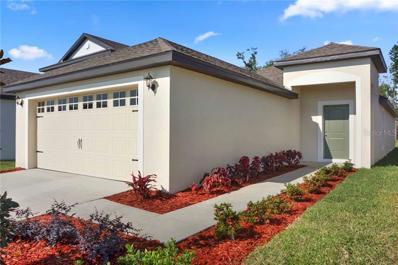 8366 Silverbell Loop, Brooksville, FL 34613 - MLS#: T3145225