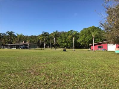 6208 29TH Street E, Ellenton, FL 34222 - MLS#: T3145241