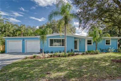 333 W Jean Street, Tampa, FL 33604 - #: T3145267