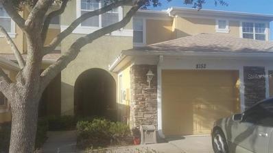 8152 Stone Leaf Lane, Tampa, FL 33647 - MLS#: T3145307