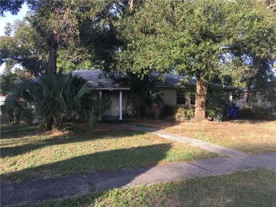 1826 E Fern Road, Lakeland, FL 33801 - MLS#: T3145313