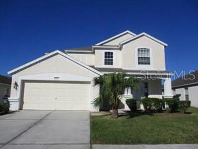 30403 Arrochar Street, Wesley Chapel, FL 33545 - MLS#: T3145346