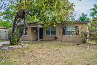15001 George Boulevard, Clearwater, FL 33760 - MLS#: T3145350