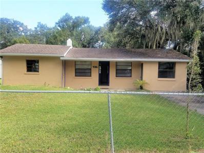 1013 Sunrise Court, Lakeland, FL 33801 - MLS#: T3145388
