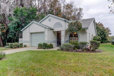11712 Alderwood Drive, New Port Richey, FL 34654 - MLS#: T3145416
