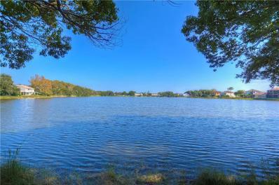 8707 Lake Place Lane, Tampa, FL 33634 - MLS#: T3145460