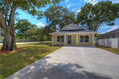 1319 E Giddens Avenue, Tampa, FL 33603 - #: T3145482
