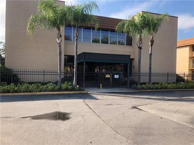 5820 N Church Avenue UNIT 313, Tampa, FL 33614 - MLS#: T3145614