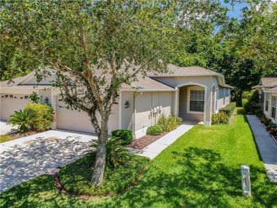 31015 Whitlock Drive, Wesley Chapel, FL 33543 - MLS#: T3145630