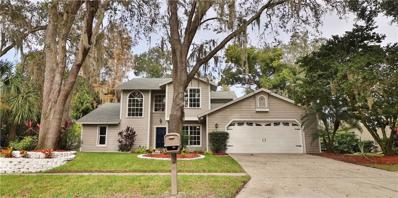 16620 Vallely Drive, Tampa, FL 33618 - #: T3145719