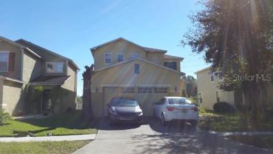 31754 Spoonflower Circle, Wesley Chapel, FL 33545 - MLS#: T3145727