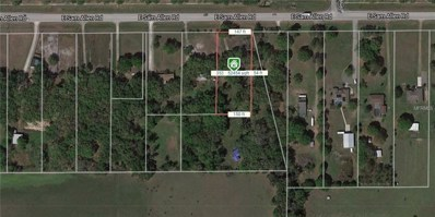 815 E Sam Allen Road, Plant City, FL 33563 - MLS#: T3145773