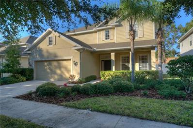 3205 Lake Green Court, Tampa, FL 33611 - MLS#: T3145797