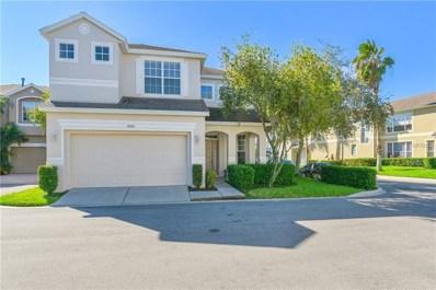 10606 Kidbrooke Court, Tampa, FL 33626 - #: T3145839