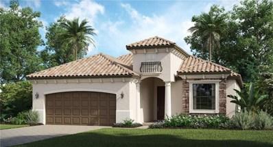 12119 Perennial Place, Bradenton, FL 34211 - MLS#: T3145890