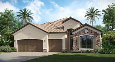 3013 Starwood Court, Bradenton, FL 34211 - MLS#: T3145894