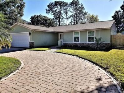 5317 Black Pine Dr, Tampa, FL 33624 - MLS#: T3145897