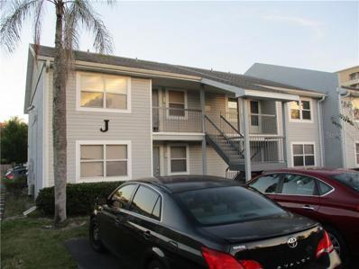 5005 Terrace Palms Circle UNIT 202, Tampa, FL 33617 - MLS#: T3145905