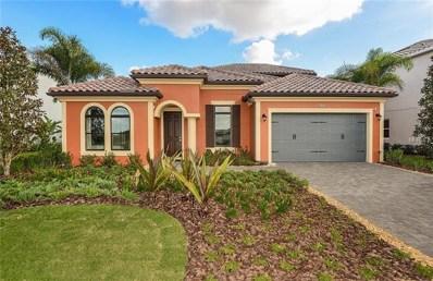 12014 Perennial Place, Bradenton, FL 34211 - MLS#: T3145913