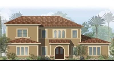 105 Brookover Lane, Brandon, FL 33511 - MLS#: T3145926