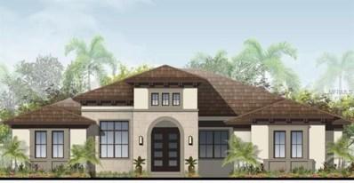 103 Brookover Lane, Brandon, FL 33511 - MLS#: T3145929
