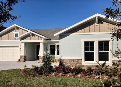 101 Brookover Lane, Brandon, FL 33511 - MLS#: T3145931