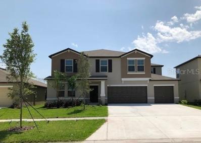 14011 Arbor Pines Drive, Riverview, FL 33579 - #: T3145956