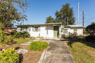 2018 E Patterson Street, Tampa, FL 33610 - MLS#: T3145992