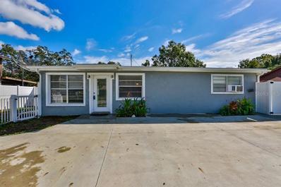 3703 Taro Place, Sarasota, FL 34232 - MLS#: T3146032
