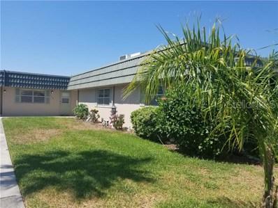 1802 Bedford Terrace UNIT 178, Sun City Center, FL 33573 - #: T3146063