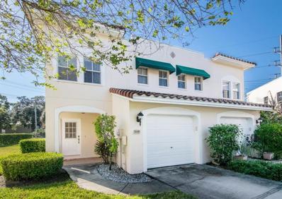 5648 Samter Court, Tampa, FL 33611 - MLS#: T3146066