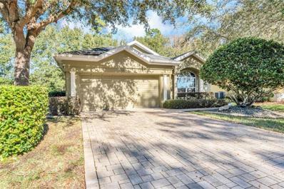 5236 Esplande Court, Brooksville, FL 34604 - MLS#: T3146070