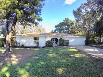 6203 N 36TH Street, Tampa, FL 33610 - MLS#: T3146086