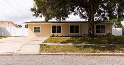 5814 Oxford Drive, Tampa, FL 33615 - #: T3146092