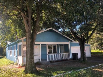 6521 E 24TH Avenue, Tampa, FL 33619 - MLS#: T3146121
