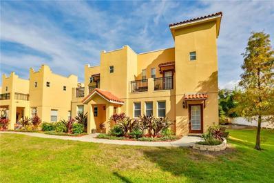 3165 Toscana Circle, Tampa, FL 33611 - MLS#: T3146152