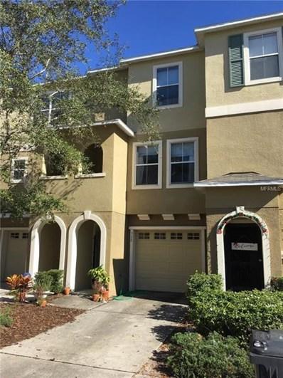 528 Wheaton Trent Place, Tampa, FL 33619 - MLS#: T3146169