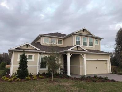 15269 Sevares Court, Odessa, FL 33556 - MLS#: T3146188