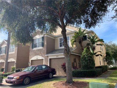 8512 Sandy Beach Street, Tampa, FL 33634 - MLS#: T3146219
