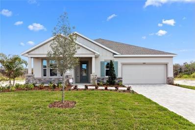 5431 Gavella Cove, Palmetto, FL 34221 - MLS#: T3146245
