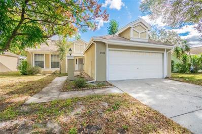 4106 Andover Street, New Port Richey, FL 34653 - MLS#: T3146269