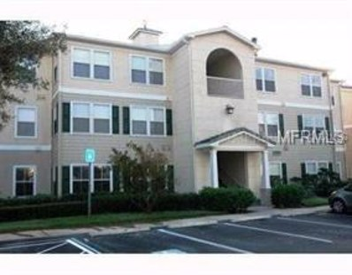 18421 Bridle Club Drive UNIT 18421, Tampa, FL 33647 - MLS#: T3146300