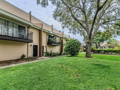 5405 Sweetwater Terrace Circle, Tampa, FL 33634 - MLS#: T3146303