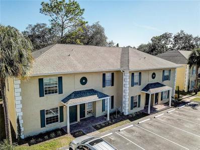 5114 Sunridge Palms Drive, Tampa, FL 33617 - MLS#: T3146315