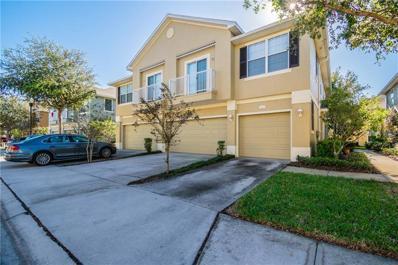 6738 Breezy Palm Drive, Riverview, FL 33578 - MLS#: T3146320