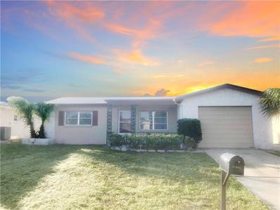8226 Monarch Drive, Port Richey, FL 34668 - MLS#: T3146328