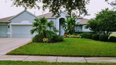 418 Golden Elm Drive, Seffner, FL 33584 - MLS#: T3146332