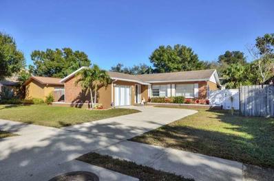 1813 Elaine Drive, Clearwater, FL 33760 - MLS#: T3146349