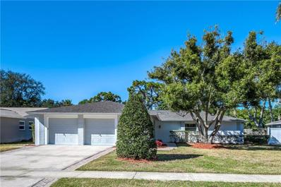 8341 Fountain Avenue, Tampa, FL 33615 - MLS#: T3146400