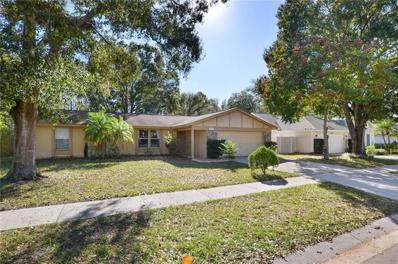 15127 Willowdale Road, Tampa, FL 33625 - MLS#: T3146405
